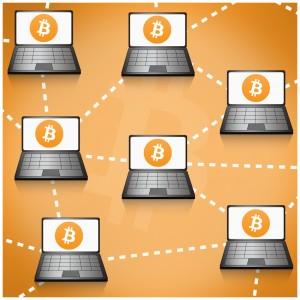 Bitcoinist_Bitcoin Peer-to-peer