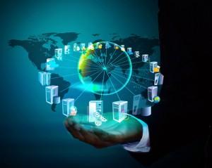 Bitcoinist_Barclays Blockchain Technology