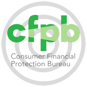 Bitcoinist_Arbitration Clause_Consumer Financial Protection Bureau