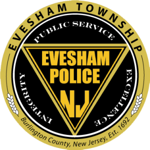 Bitcoinist_Evesham Township PD