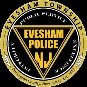 Bitcoinist_Evesham Township PD
