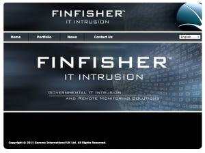 Bitcoinist_FinFisher Spyware