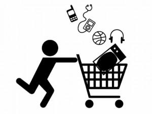 Bitcoinist_FinTech Consumer