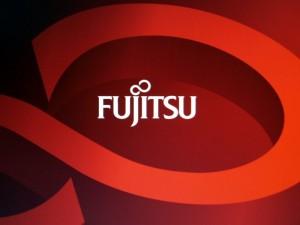 Bitcoinist_Fujitsu