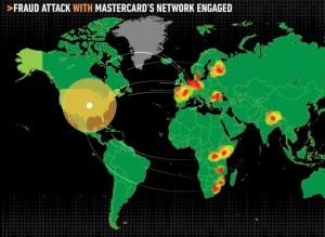 Bitcoinist_MasterCard Safety Net