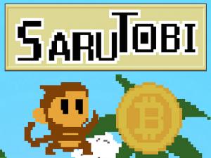Bitcoinist_Sarutobi Bitcoin Game