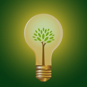 Bitcoinist_Smart Energy