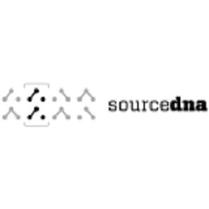 Bitcoinist_SourceDNA