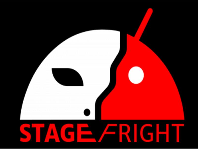 Bitcoinist_Stagefright