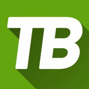 Bitcoinist_TrustBuddy AB