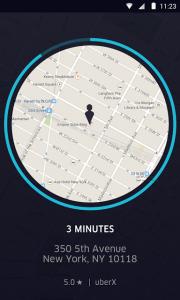 Bitcoinist_Uber Partner App