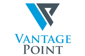 Bitcoinist_Vantage Point Security