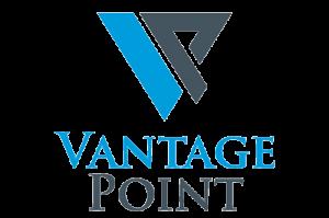 Bitcoinist_Vantage Point Security