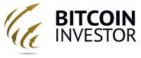 bitcoin investor conference, las vegas