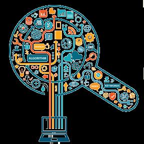 blockchainesearch_engine
