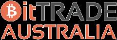 BitTrade Australia