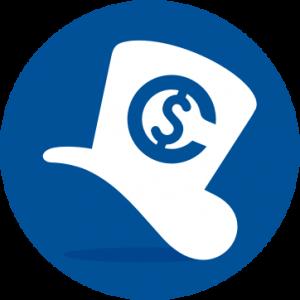 changetip_round_icon