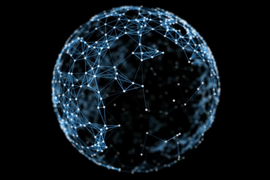 connected-world-shutterstock
