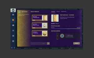 digixapp-screenshot-2-e019bf8cbf1862c12fe473a0b9690dd4