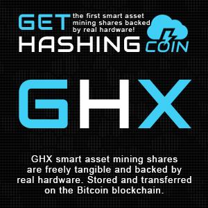 gethashing_article_image_Bitcoinist