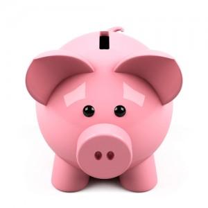 Bitcoinist_Banking FinTech