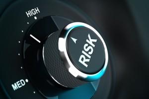 Bitcoinist_Centralized Database Risk