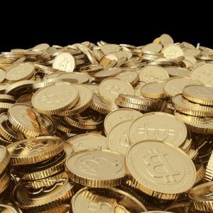 Bitcoinist_Digital Euro Bitcoin
