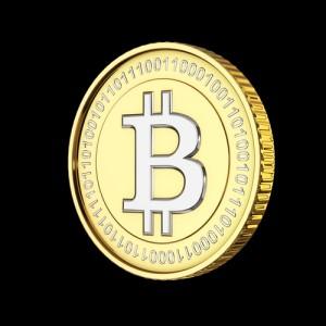 Bitcoinist_Bitcoin taxation