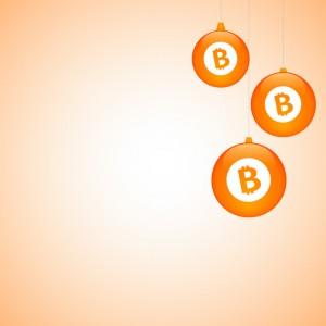 Bitcoinist_GoPro Awards Bitcoin