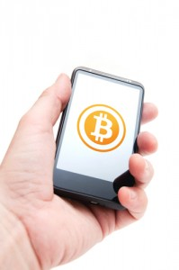 Bitcoinist_Mobile Bitcoin Payments