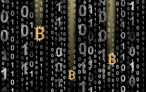 Bitcoin and blockchain technology benefits