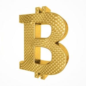 Bitcoinist_Bitcoin Network Time Protocol