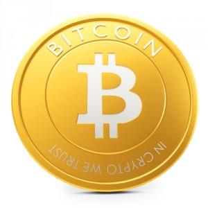 Bitcoinist_Bitcoin Wallet