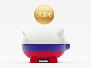 Bitcoinist_Bitcoin in Russia