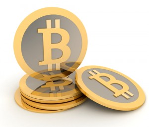 Bitcoinist_Bitcoin Companies