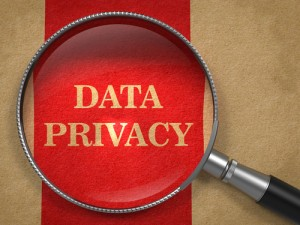 Bitcoinist_Data Privacy