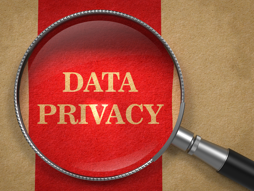blockchain data privacy