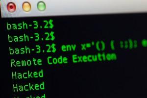 Bitcoinist_Zero Day Exploit ZHONE