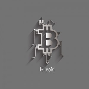 Bitcoinist_Wynd Bitcoin