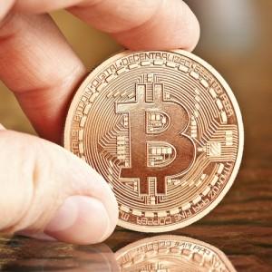 Bitcoinist_Travly Bitcoin