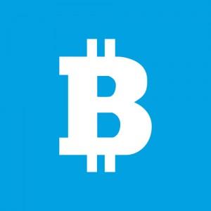 Bitcoinist_Bitcoin Surveillance