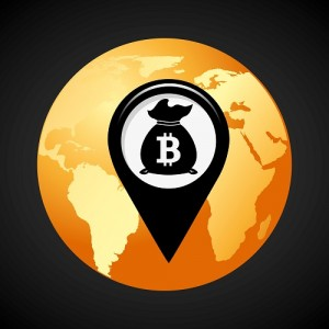 Bitcoinist_Bitcoin Discounts