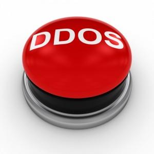 Bitcoinist_TalkTalk DDoS