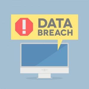 Bitcoinist_TalkTalk Data Breach