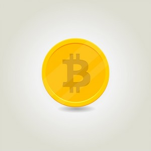 Bitcoinist_Bitcoin Users