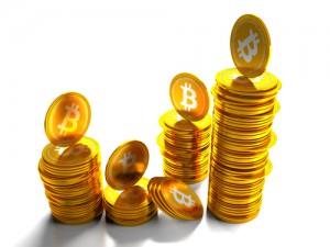 Bitcoinist_Luxury Retail Bitcoin