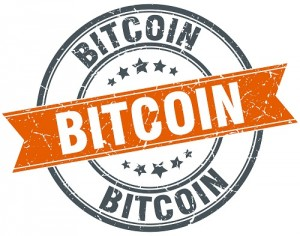Bitcoinist_California pro Bitcoin