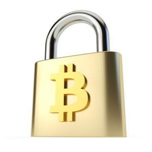 Bitcoinist_Apple Bitcoin Wallet