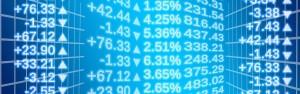 stock-exchange-913956_1280