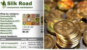 131127102450-silk-road-bitcoin-620xa